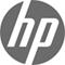 HP Partnership Logo