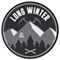 Long Winter Studios Partnership Logo
