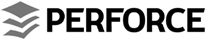 Perforce Partnership Logo