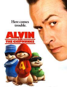 alvin-chipmunks.jpg