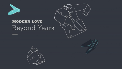 modern love essay contest new york times