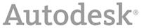 Autodesk Partnership Logo