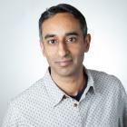 Instructor - Mobile Development Ash Mishra