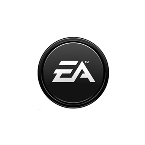 EA Black Box logo, Game Design staff credits