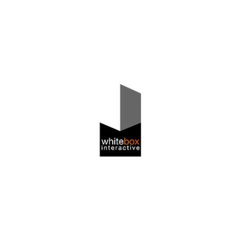 Whitebox Games logo, Game Design staff credits