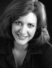 Karen J. Lloyd, Storyboard Artist