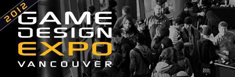 Vancouver Film School Game Design Vancouver Film School